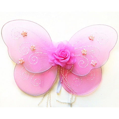 Infant Fairy Wings