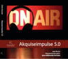 CD: Akquiseimpulse 5.0