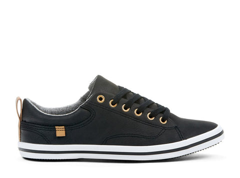 Konkrete Shoes - women's sneakers, skate shoes
