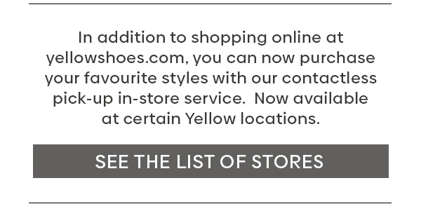 same day pick-up in-store service