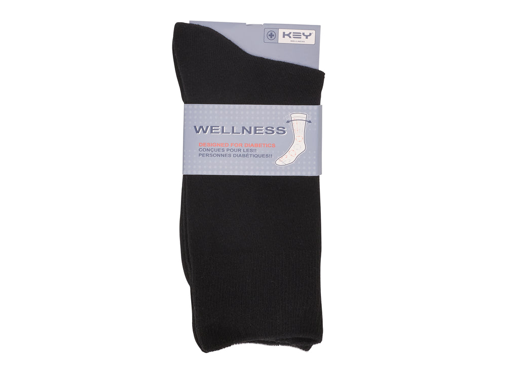 KEY WELLNESS - Socks for women