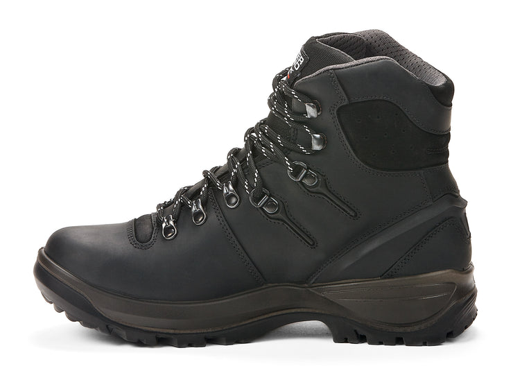 "[""tremblant 2.0 Riverland By Grisport black "", "" gender-mens type-winter boots style-hiking""]"