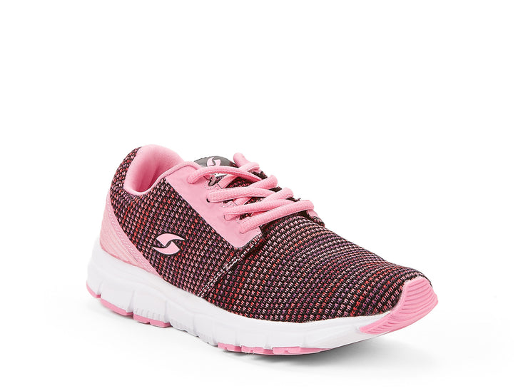 poppy system fuschia 105592-67 gender-girls type-junior style-athletic