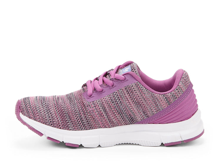 poppy system purple 105592-97 gender-girls type-junior style-athletic