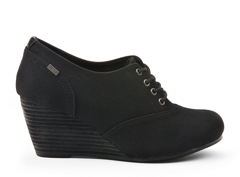rider chelsee girl black 105673-01 gender-womens type-shoes style-dress