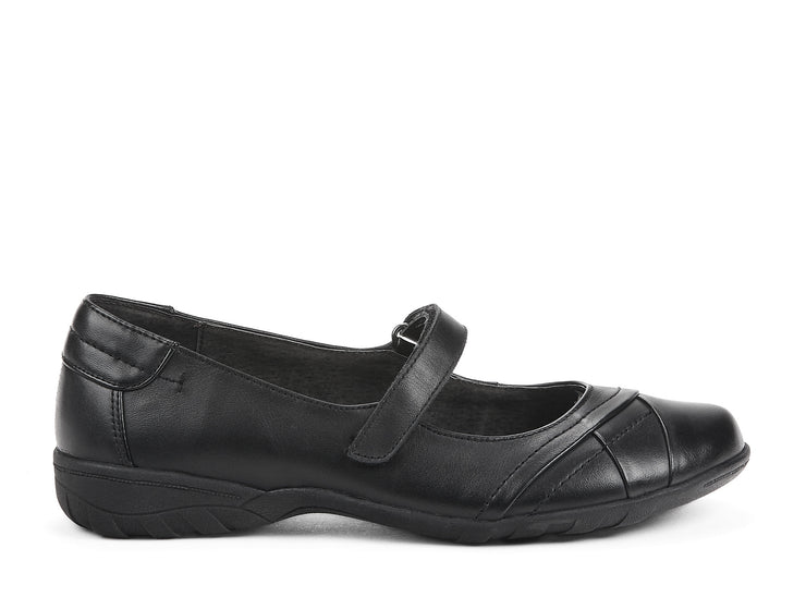 "[""adele riverland black "", "" gender-womens type-shoes style-specialized""]"