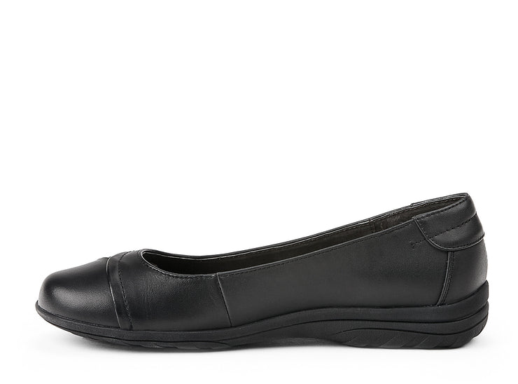 "[""florence riverland black "", "" gender-womens type-shoes style-specialized""]"
