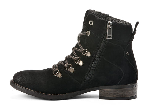 legacy Chelsee Girl black 106256-01 gender-womens type-winter boots style-casual