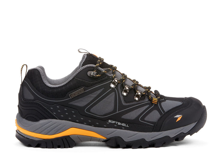 advantas Riverland charcoal 106578-47 gender-mens type-athletic style-athletic