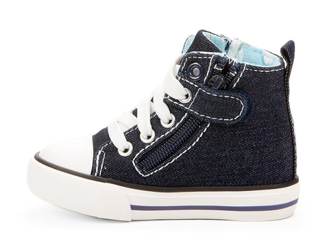 will Riverstone denim 106582-39 gender-boys type-babies style-athletic