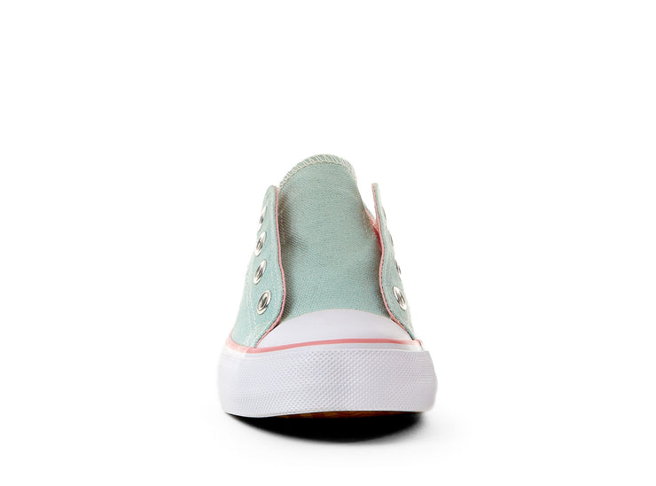 "[""peppermint Konkrete turquoise "", "" gender-girls type-youth style-athletic""]"
