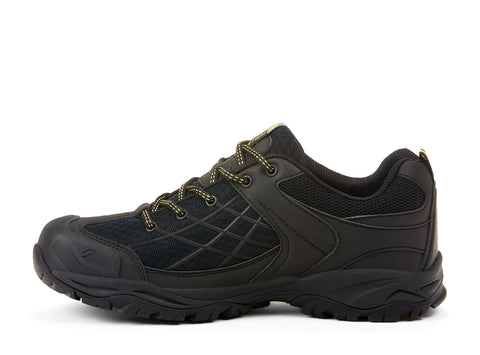 equinox 2.0 System black 106646-01 gender-mens type-athletic style-athletic