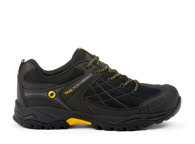 "[""equinox 2.0 System black "", "" gender-mens type-athletic style-athletic""]"