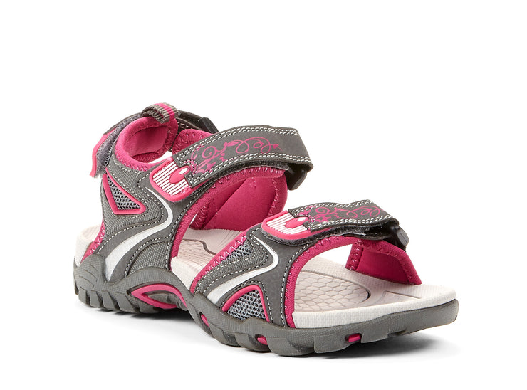 "[""games 2.0 Riverland pink "", "" gender-girls type-youth style-sandals""]"