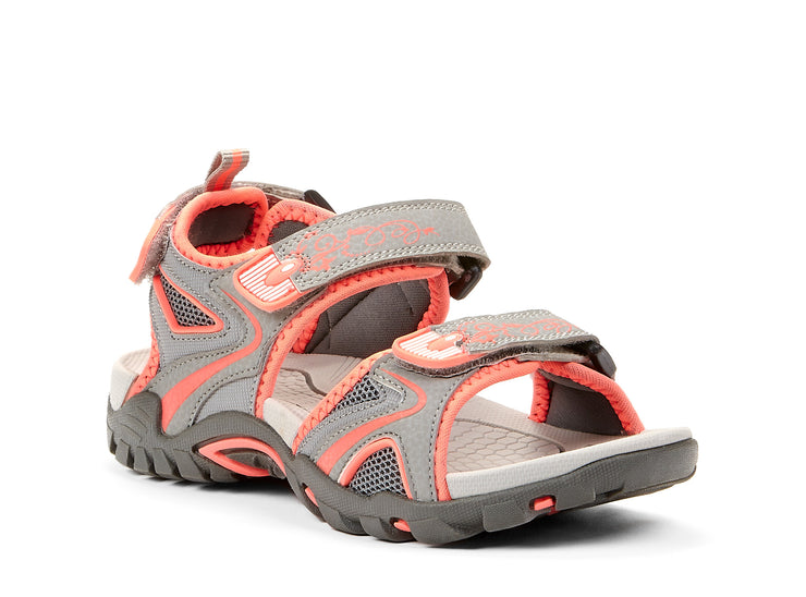 "[""games 2.0 Riverland coral "", "" gender-girls type-youth style-sandals""]"