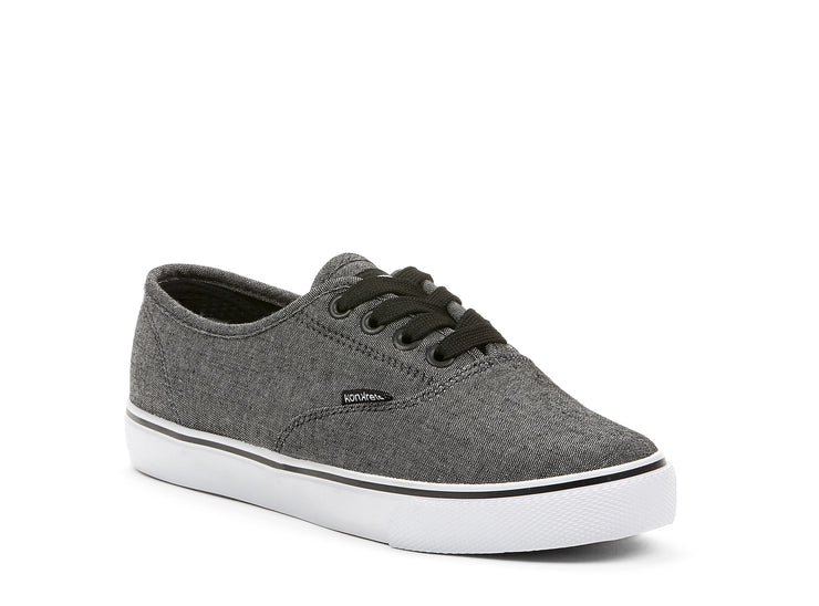 "[""surf trip Konkrete grey "", "" gender-boys type-junior style-athletic""]"