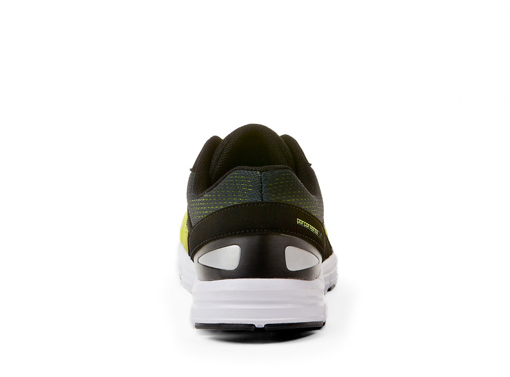 waves System black/green 106729-12 gender-boys type-junior style-athletic