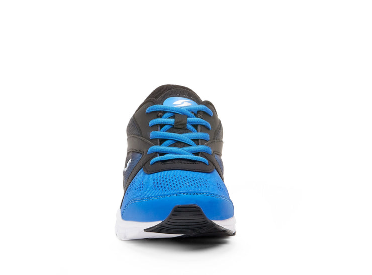 waves System blue 106729-40 gender-boys type-junior style-athletic