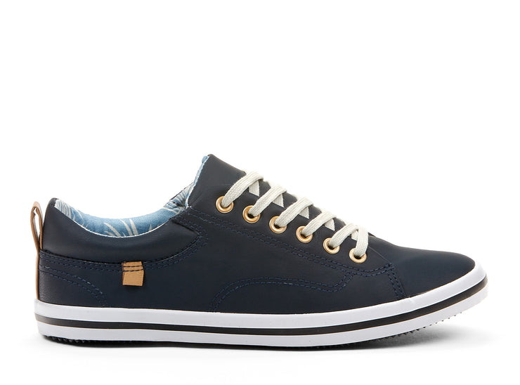 "[""surf box Konkrete navy blue "", "" gender-womens type-athletic style-athletic""]"