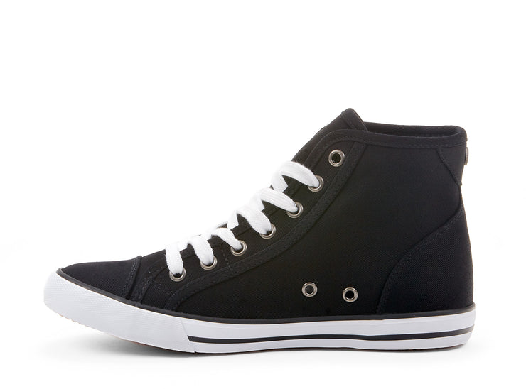 "[""port high Chelsee girl black "", "" gender-womens type-shoes style-casual""]"