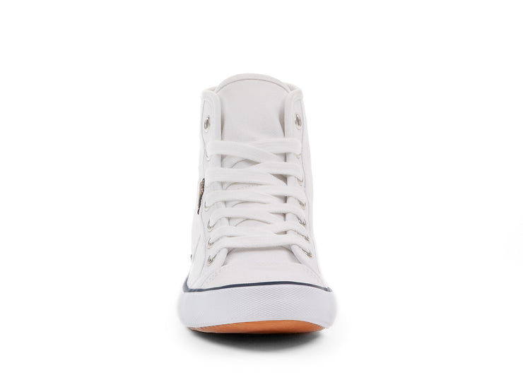 "[""port high Chelsee girl white "", "" gender-womens type-shoes style-casual""]"