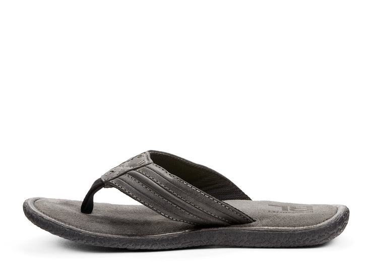 "[""tucson Riverland black "", "" gender-mens type-sandals style-flat""]"