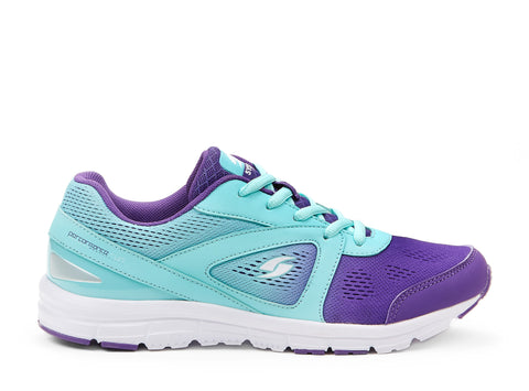 waves-f System purple 106878-97 gender-girls type-junior style-athletic