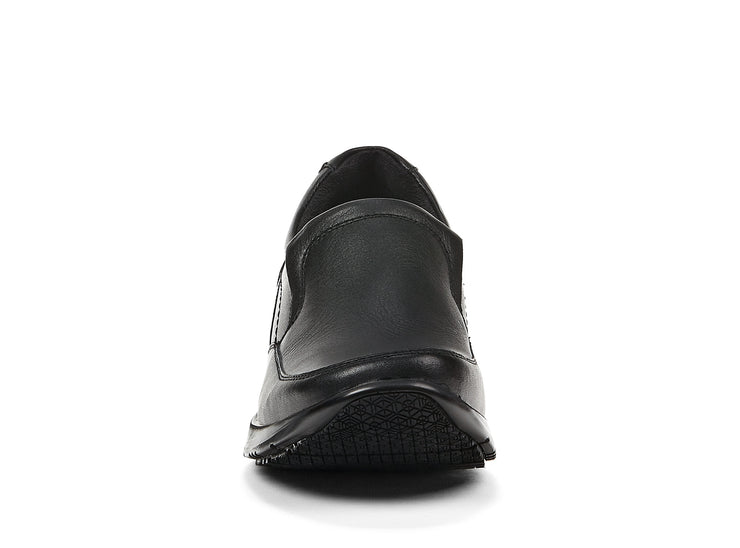 "[""contrastt Riverland black "", "" gender-womens type-shoes style-comfort""]"