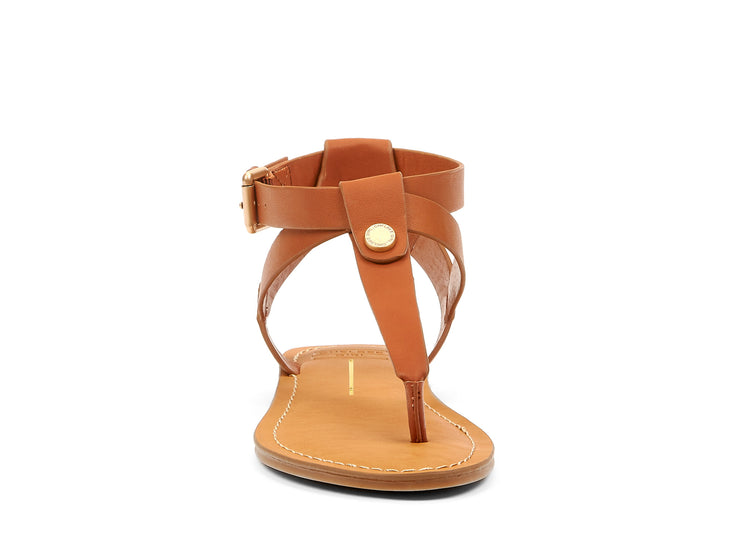 rial Chelsee girl cognac 107067-31 gender-womens type-sandals style-casual