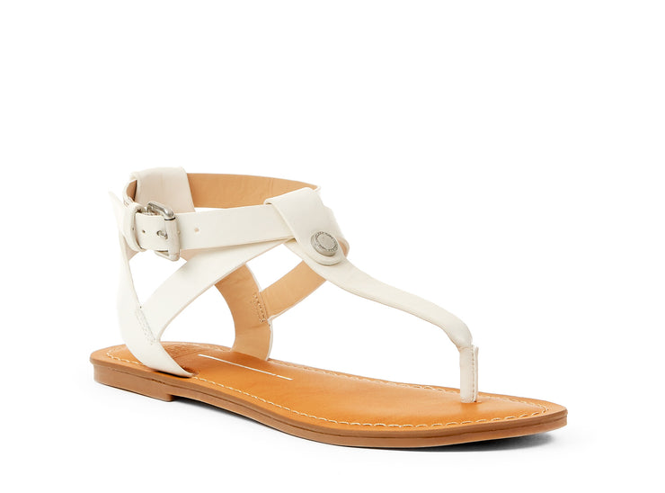 rial Chelsee girl white 107067-70 gender-womens type-sandals style-casual