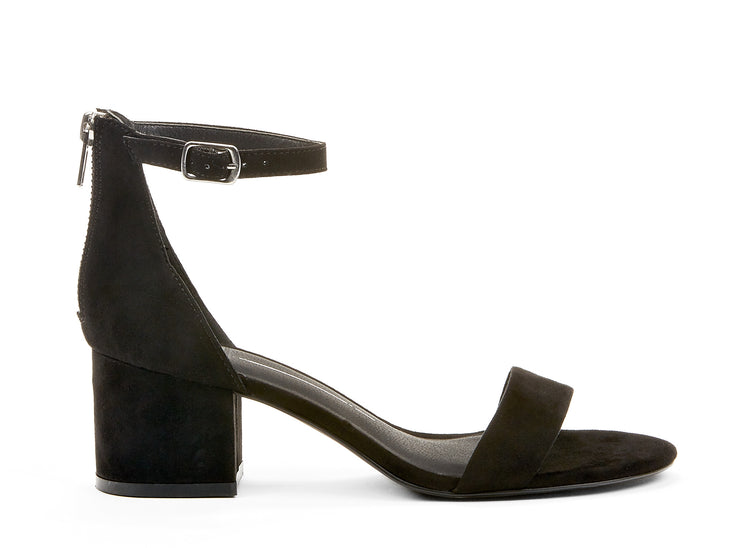 "[""cofete Chelsee girl black "", "" gender-womens type-sandals style-casual""]"