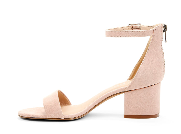 "[""cofete Chelsee girl pink "", "" gender-womens type-sandals style-casual""]"