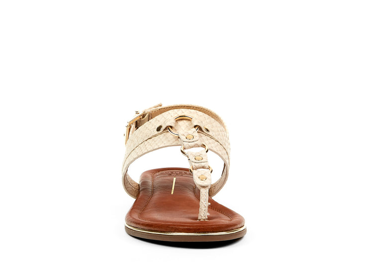 "[""twelve Chelsee girl off white "", "" gender-womens type-sandals style-casual""]"