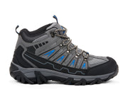 "[""  charcoal "", "" gender-mens type-safety boots style-exterior""]"