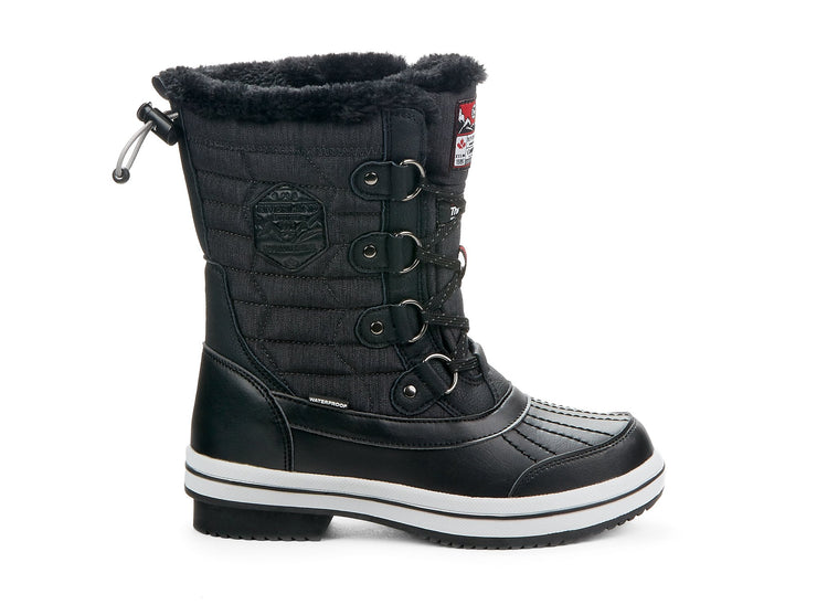 Elevate Riverland black 107614-01 gender-womens type-winter boots style-winter sports