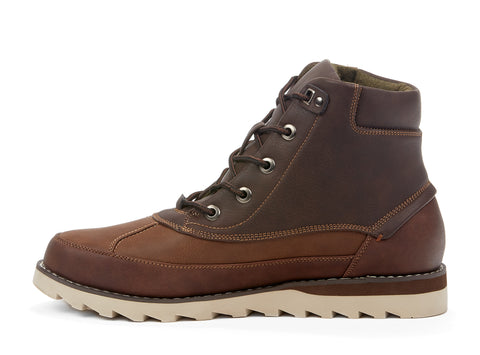 Asap Riverstone brown 107639-10 gender-mens type-light boots style-casual