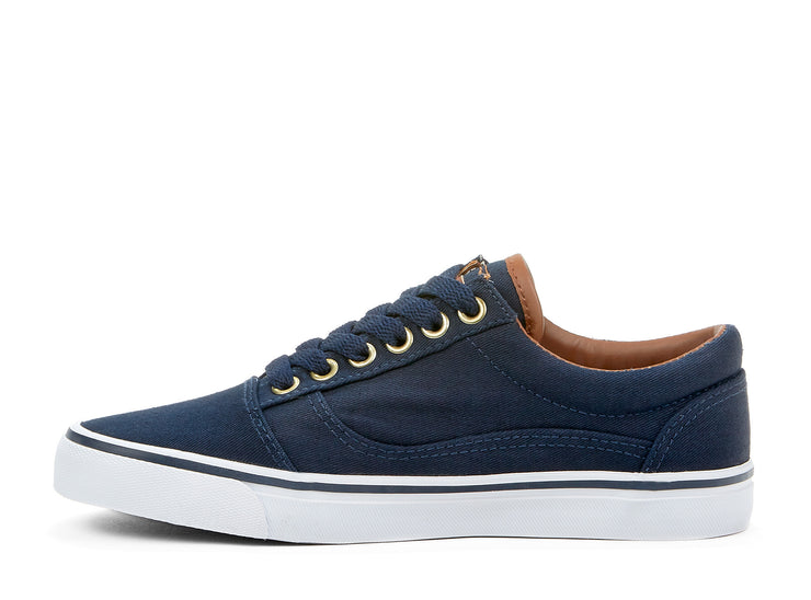 Jolicoeur Konkrete navy blue 107663-43 gender-womens type-athletic style-skate