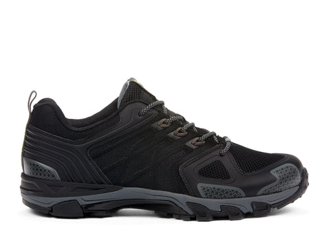 Trailrider System black 107667-01 gender-mens type-athletic style-outdoor