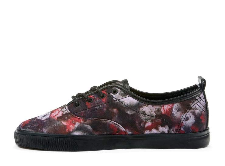 Melrose Konkrete black multi 107670-04 gender-womens type-athletic style-skate