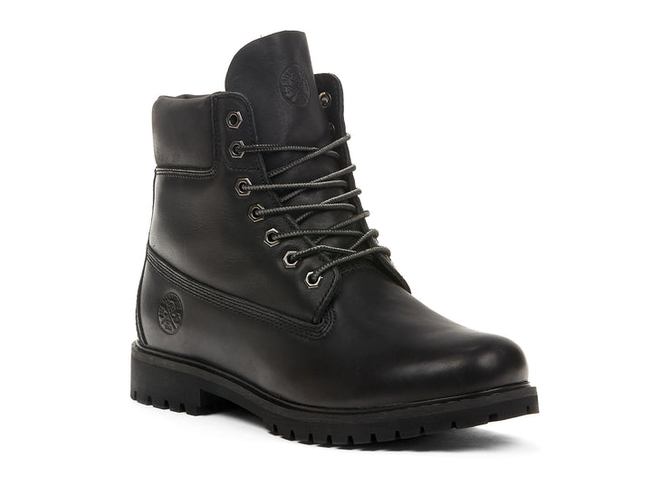 "[""Objector Riverstone black "", "" gender-mens type-light boots style-casual""]"