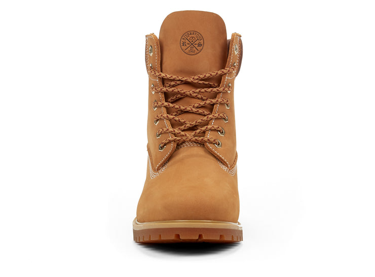 "[""Objector Riverstone wheat "", "" gender-mens type-light boots style-casual""]"