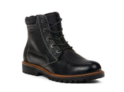 "[""  black "", "" gender-mens type-light boots style-casual""]"