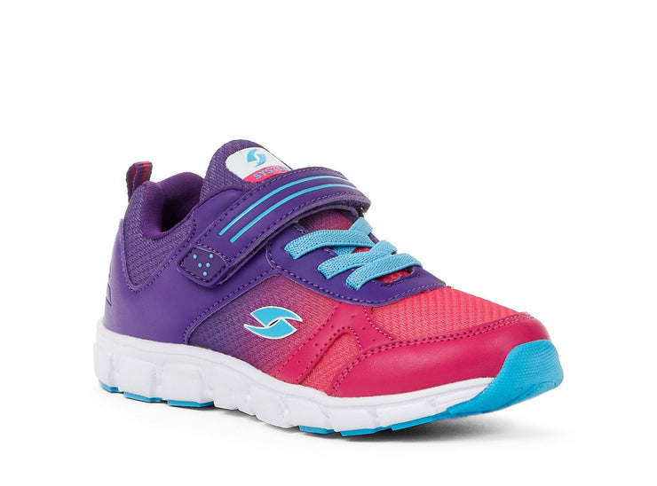 "[""Move It Girl MoveItGirl System purple "", "" gender-girls type-toddler style-athletic""]"