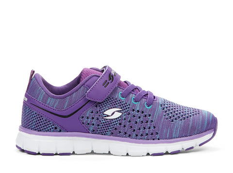 Hypnotic System fuchsia 107757-67 gender-girls type-youth style-athletic