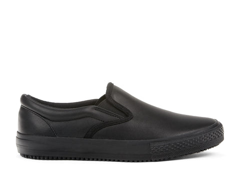 Tech Serie Slip-On