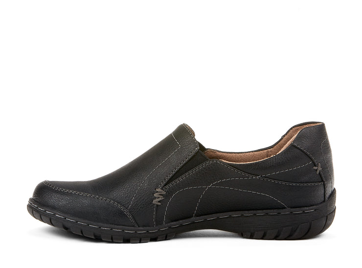 "[""Optic Riverland black "", "" gender-womens type-shoes style-comfort""]"