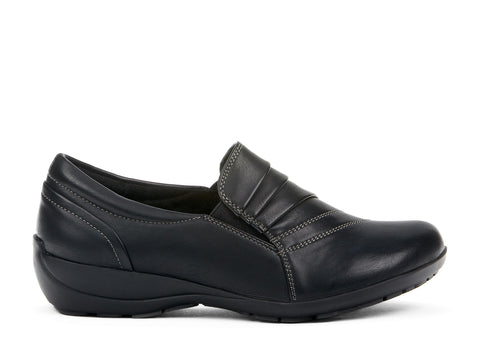 Otto RL black 107788-01 gender-womens type-shoes style-comfort