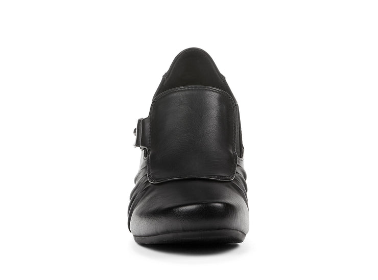 "[""Torpido RL black "", "" gender-womens type-shoes style-comfort""]"