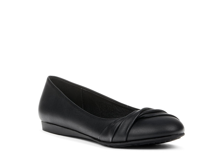 "[""Continual RL black "", "" gender-womens type-shoes style-comfort""]"