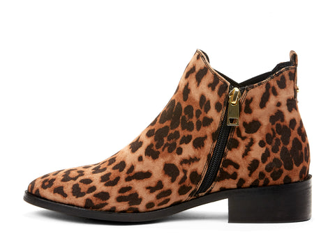 Address107886 Chelsee Girl leopard 107886-73 gender-womens type-light boots style-casual